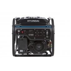 Бензиновий генератор Hyundai HHY 3050FE