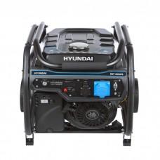Бензиновый генератор Hyundai HHY 9050FE ATS