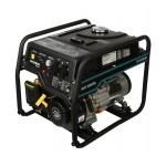 Генератор Hyundai HHY 3020FG (газ-бензин)
