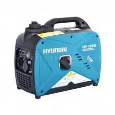 Генератор инверторный Hyundai HY125Si
