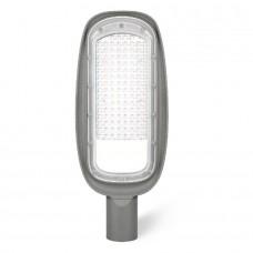 Светильник светодиодный консольный EVROLIGHT 50Вт 5000К MALAG-50 6000Лм IP65