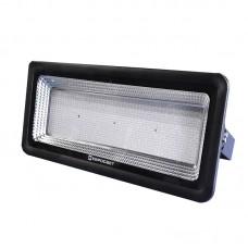 Прожектор 500W 45000lm 6400K IP65 EVRO LIGHT EV-500-01 SanAn