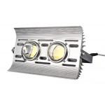 Светильник светодиодный MASTER PRO 200W 28000Lm IP65