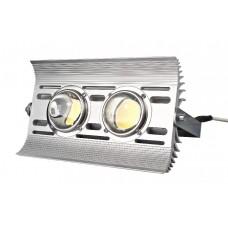 Светильник светодиодный MASTER PRO 200Вт 28000Лм IP65