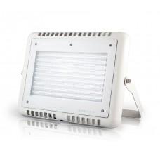 Прожектор светодиодный 70W 6400K (белый цвет)