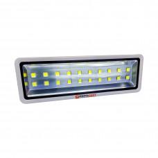 Прожектор 750W 67500lm 6400K IP65 EVRO LIGHT EV-750-01 SanAn