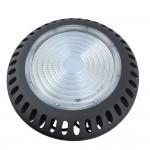 Светильник промышленный 100W IP65 6400K EVRO-EB-100-03