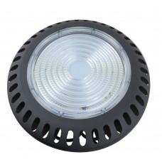 Светильник промышленный 100W IP65 6400K (EVRO-EB-100-03)