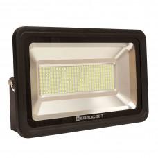 Прожектор EVRO LIGHT EV-250-01 250W 180-260V 6400K 22500lm SanAn SMD