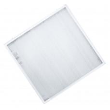 Светодиодная панель LED-SH-595-20 PRISMATIC 36W 6400K