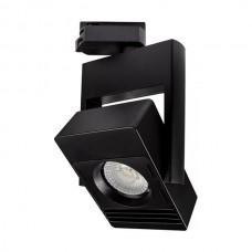 Трековый светильник 30W 4200K