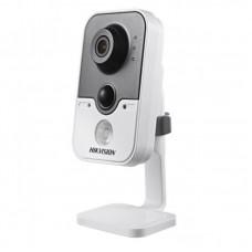 Камера видеонаблюдения HIKVISION DS-2CD2410F-IW (2.8мм)