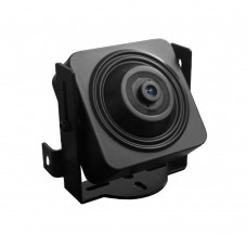 Мини IP видеокамера HIKVISION DS-2CD2D14WD/M (2.8мм)