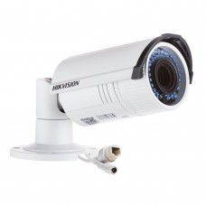 Уличная камера видеонаблюдения HIKVISION DS-2CD2620F-IS