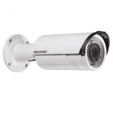 Камера видеонаблюдения уличная с записью HIKVISION DS-2CD2610F-IS