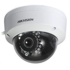 Купольная ip камера HIKVISION DS-2CD2142FWD-IWS (2.8мм)