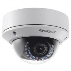 Купольная видеокамера HIKVISION DS-2CD2120F-IS