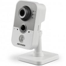 Камера видеонаблюдения HIKVISION DS-2CD2420F-I (4.0мм)