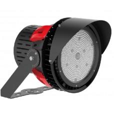 Спортивный светильник 500W SAMSUNG CHIP Meanwell Driver 110° диммируемый