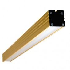 Подвесной светильник LINE-1800 35W 4000K