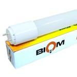 Лампа светодиодная Biom 600mm 8W 4200K