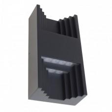 Светильник фасадный CHRONOS (Premium) 13W (нейтральный свет)