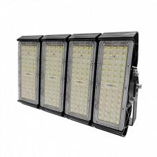 Прожектор модульный EUROLAMP LED с интегрированным радиатором 200W 5000K