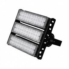 Прожектор модульный EUROLAMP LED с открытым радиатором 150W 5000K