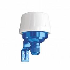 Выключатель сумеречный EUROELECTRIC 25A NEW (ST-307(25)