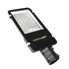 Консольный светильник EUROLAMP LED SMD 50W 6000K (LED-SLT3-50w(smd))