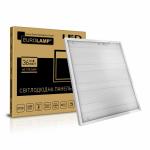 Светодиодный светильник Eurolamp LED-Panel-36/41 (N)