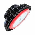 Промышленный светодиодный светильник EUROLAMP 150W 5000K