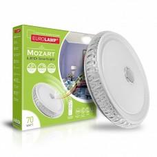 Светильник музыкальный SMART LIGHT 70W Mozart 3000-6500K