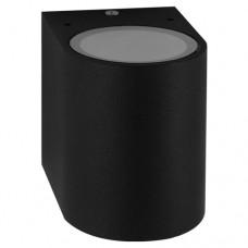 Архитектурный светильник Feron DH014 (черный)