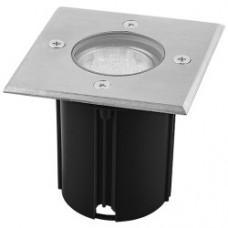 Тротуарный светильник Feron SP3733