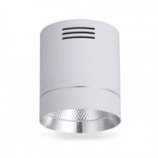 Светодиодный светильник Feron AL542 18W