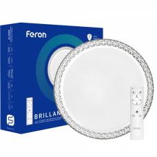 Светодиодный светильник Feron AL5300 BRILLANT 60W