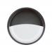 Антивандальный светильник GLOBAL GBH 07 20W 5000K графит (круг)