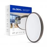 Умный светильник Global 48W