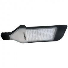 Светильник консольный светодиодный Horoz LED Orlando-150 150W 4200K