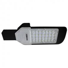 Светильник консольный светодиодный Horoz LED Orlando-30 30W 4200K