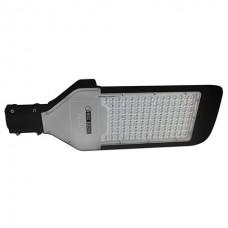 Светильник консольный светодиодный Horoz LED Orlando-100 100W 4200K