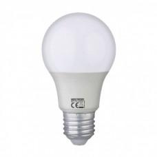 Светодиодная лампа Horoz Electric 12W Е27 4200K