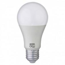 Светодиодная лампа Horoz Electric 15W Е27 4200K