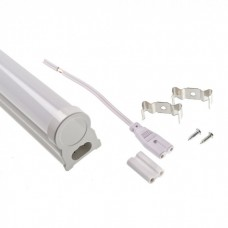 Линейный светильник SIGMA 4W 6400K