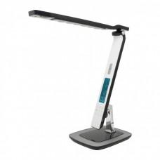 Светодиодный светильник настольный AZRA 10W (черный)