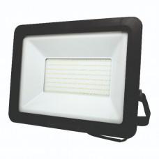 Прожектор светодиодный Horoz Electric 200W 6400K