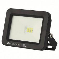 Светодиодный прожектор ASLAN 10W 6400K