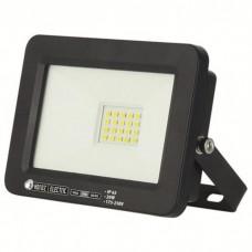 Светодиодный прожектор ASLAN 20W 6400K