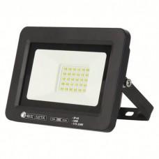 Светодиодный прожектор ASLAN 30W 6400K